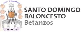 gal_Betanzos