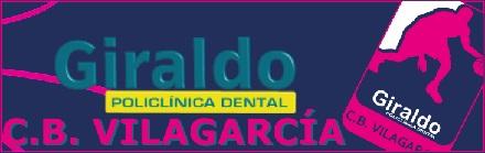 gal_vilagarcia_giraldo