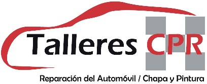 Talleres_CPR