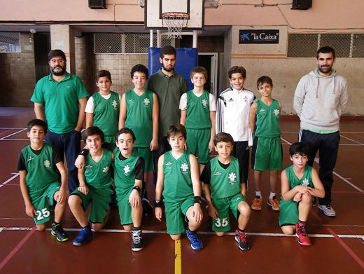 Salesianos AM 15-16