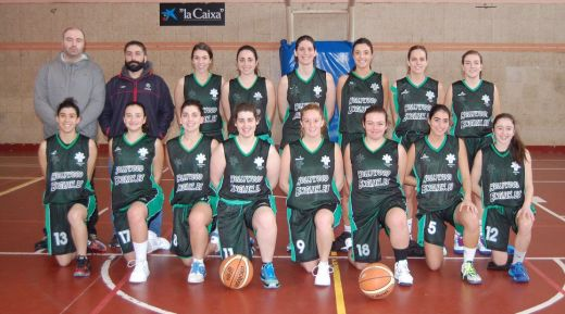 Salesianos SF HE 15-16