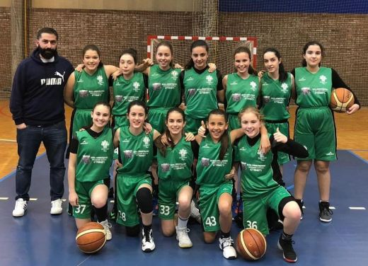 17-18 IF Maristas-Corua